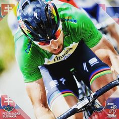 Peter Sagan Grand Prix Cycliste de Québec 2016