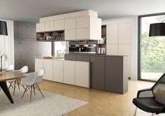 Beste afbeeldingen van greeploze keukens contemporary design