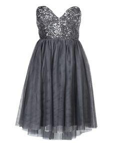 Gina Tricot - Etta dress