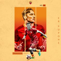 Football Club Legends Posters by Luce Designs, a graphic designer from Switzerland. Sports Graphic Design, Graphic Design Posters, Sport Design, Sport Inspiration, Graphic Design Inspiration, Soccer Poster, Football Posters, Sports Posters, Poster Design Layout
