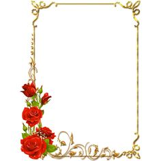 photo frames_рамки для фото.png ❤ liked on Polyvore featuring frames, borders, backgrounds and picture frame