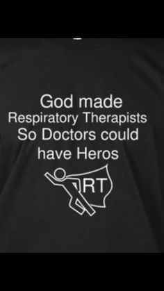Respiratory Therapy usyd marketing major