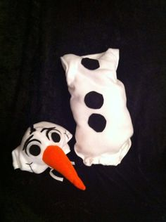 Olaf costume for a dog Olaf Halloween Costume, Frozen Halloween, Disney Halloween, Spooky Halloween, Halloween Crafts, Halloween Ideas, Halloween 2014, Clever Costumes, Cute Costumes