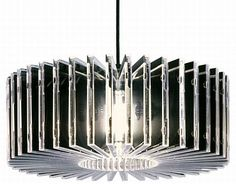 CD Jewel Case Chandelier  ...and other upcycled designs.