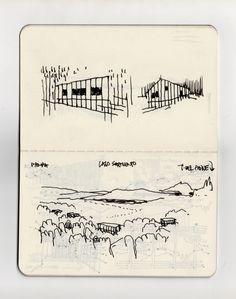 Gallery - Awasi Patagonia Hotel / Felipe Assadi + Francisca Pulido - 27