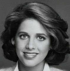 Tracy Nelson Actress
