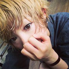 最上もがのアソコが丸見えwwwww ※画像あり - でんぱ組.incのボーイッシュ美少女 最上もが画像まとめスレ まにゅそく跡地 -オールジャンル2chまとめブログ-