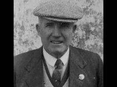 ▶ Manx Gaelic recording - Ned Maddrell (Last native Manx Speaker) - YouTube
