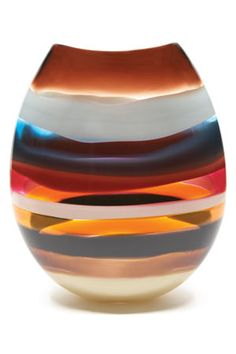 This is a Caleb Siemon design.  I have one of the Christmas ornaments he designed several years ago.  I love his work....