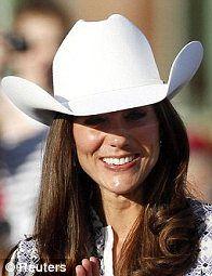 http://morsipr.blogspot.com/2012/01/duchess-of-cambridge-crowned-headwear.html