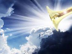 Salmo 143: 1-12  - O SENHOR OUVE AS NOSSAS ORAÇÕES  Todo salmo de Davi é um ensino para mim de oração e de relacionamento profundo com o Espírito Santo. Reparem no começo do salmo ao qual ele clama para ser ouvido e por isso se dirige a Deus pedindo que se incline e que o escute segundo à verdade e à justiça.   Vídeo: https://youtu.be/X2bs-4gbaNc  http://www.jamaisdesista.com.br/2013/06/salmo-143-1-12-segmentado.html   https://www.facebook.com/EditoraOsSemeadores/app/529364653742273…