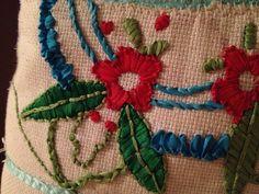 Bordado en cinta Burlap, Reusable Tote Bags, Bias Tape, Diy, Crafts, Hessian Fabric, Jute