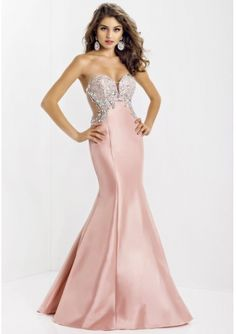 promerz.com fitted prom dresses (06) #promdresses