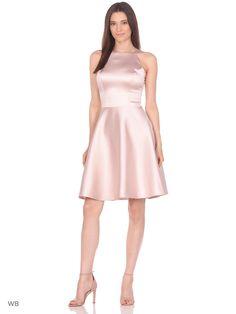 Metallic Dress, Dresses, Fashion, Vestidos, Moda, Fashion Styles, Dress, Fashion Illustrations, Gown