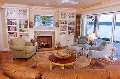 Google Image Result for http://www.graciouslivinginteriors.com/images/portfolio/ranchhouse/ranch2.jpg