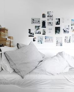 Modern Tumblr Bedroom Decor