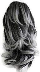 Gray Matters: Why and how to stop coloring your hair | ADVISOR.com