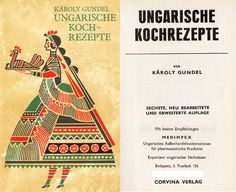 """Képtalálat a következőre: """"régi szakácskönyvek"""" Budapest, Broadway, Chef Recipes"""