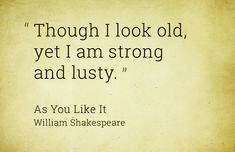 Shakespeare Quotes About Life Pleasing Discover The Top 10 Greatest Witty Shakespeare Quotes Inspirational .