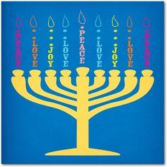 113 best hanukkah images on pinterest happy hanukkah hanukkah hanukkah greeting cards google search m4hsunfo