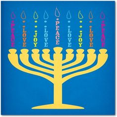 hebrew greeting for shavuot