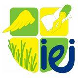 Instituto Educativo do Juncal