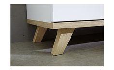 http://www.trendymeubels.nl/germania-oslo-tv-meubel-scandinavisch-design-eiken-wit?utm_content=