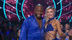 Recipes GMA Insider Good Morning America Good Morning America 'Dancing With the Stars' 2016: Wanya Morris Talks Weight Loss, Previews 'Most Memorable Year' Routine