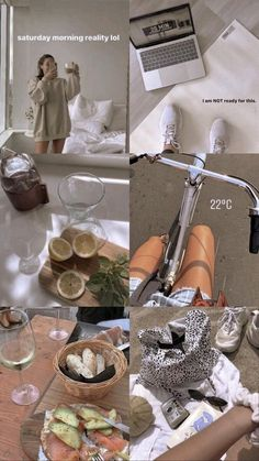 Beige Aesthetic, Aesthetic Girl, Aesthetic Beauty, Maquillage On Fleek, Vie Motivation, Think Food, Healthy Lifestyle Motivation, Workout Aesthetic, Aesthetic Collage