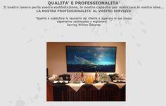 http://www.lpmcatering.it/  Visitate il Nostro Sito Ufficiale #website #officialsite #catering #event #follow #F4F #l4l