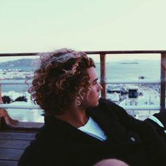 JAY ALVARREZ (@jayalvarrez) • Instagram photos and videos via Polyvore