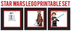 star-wars-printable-24.jpg 1,425×623 pixels
