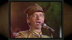 eurovision austria band