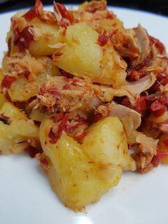 Nusret Hotels – Just another WordPress site Yummy Pasta Recipes, Potato Recipes, Fish Recipes, Mexican Food Recipes, Cooking Recipes, Yummy Food, Healthy Recipes, Ethnic Recipes, Small Meals
