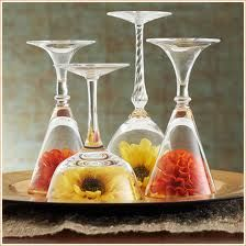 Google Image Result for http://www.ohhowposh.com/blog/wp-content/uploads/2011/11/diy_fall_centerpieces_flowers_under_glass.jpg