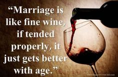 Fine Wine  https://www.facebook.com/happywivesclub