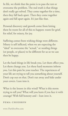 brilliant. #pemachodron