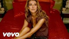 CelineDion goodbye's VEVO - YouTube