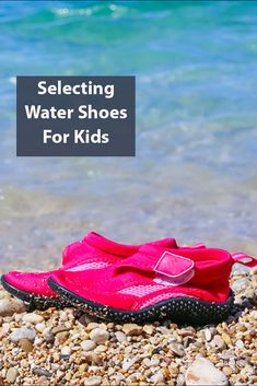 636363e56bf3c 14 Best Water shoes for kids images in 2019 | Water shoes for kids ...