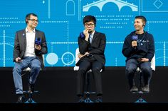 Google's AlphaGo Continues Dominance With Second Win in China  http://bit.ly/2rXWQz9 #Google #GoogleAlphaGo #China
