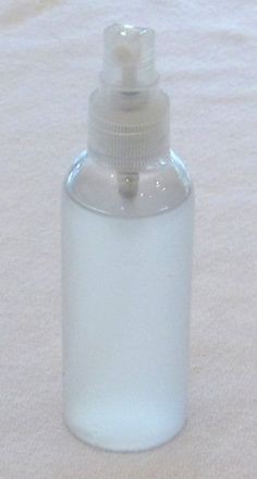 Fabric Stiffener, a MUST for all crafters!!    Found at - http://hipgirlclips.com/forums/xw-instruction-images/fabric-stiffener/fabric-stiffener-tutorial-5.jpg
