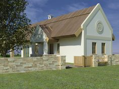 Traditional House, Building Design, Hungary, Cabins, Entrance, Parents, Shed, Farmhouse, Cottage