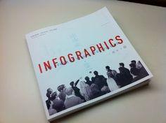 Infographics: The Power of Visual Storytelling: Jason Lankow, Josh Ritchie, Ross Crooks: 9781118314043: Amazon.com: Books