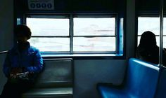 blue. #sp #saopaulo #igerssaopaulo #saopaulocity #achadosdasemana #igmasters #splovers #vejasp #saopaulowalk #ig_saopaulo #brazil #mybeautifulsp #Artofvisuals #1stinstinct #Way2ill #tvminuto #streetart #street #streetphotography #streetstyle #art #lovesp #vscocam #vsco #vscogram #city #igersbrasil #sampa #picoftheday #instapic by andremattt