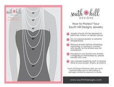 www.southhilldesigns.com/zailiz