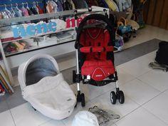 Impecable!!! Dúo Bebeconfort Loola, incluye: Capazo con cobertor homologado para el coche y silla con reductor, barra y cesta portaobjetos. Accesorios. Plástico de lluvia. PVP NENEANENE- 270€, para mas información llamanos al 983/151222 o envia un correo a mailto:info@nenea... , estamos en c/Cádiz, 11 de Valladolid Pram Stroller, Prams, Blanket, Barbell, Rain, Hampers, Chairs, Accessories, Baby Carriage