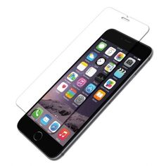 Details about tempered glass screen protector for apple iphone 7 iphone 8 display saver guard Iphone 8 Plus, Iphone 7, Apple Iphone 6, Protection Iphone, Smartphone, Screen Guard, Plus 8, Video Games For Kids, Samsung Galaxy S5