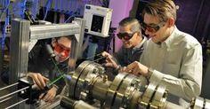 List of Mechanical Engineering Companies Companies