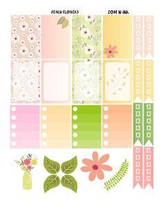 Peach+Flowers+Image.jpg 1,236×1,600 pixels