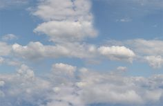 Wolkenhimmel Web Design, Clouds, Gallery, Outdoor, Pictures, Photomontage, Wallpapers, Outdoors, Design Web